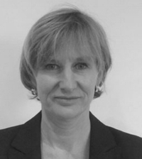 DROIT SOCIAL INTERNATIONAL ET EUROPEEN - Hélène TISSANDIER - Co-directrice, Maître de conférence en droit privé