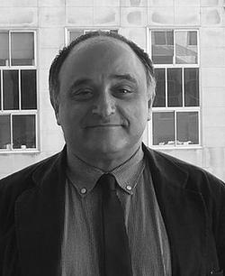INTÉGRATION DE DROIT DE L'UE EN DROIT DES AFFAIRES& DROIT PUBLIC DES AFFAIRES - Antoine LOUVARIS - Professeur agrégé de droit public, diplômé de l'ENA