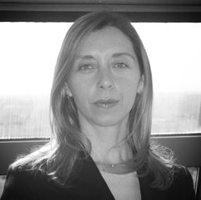 DROIT PRIVE COMPARE ET ÉTRANGER DES AFFAIRES - Elisa TORRALBA - Professeur invité Droit privé Université de Madrid (Espagne)