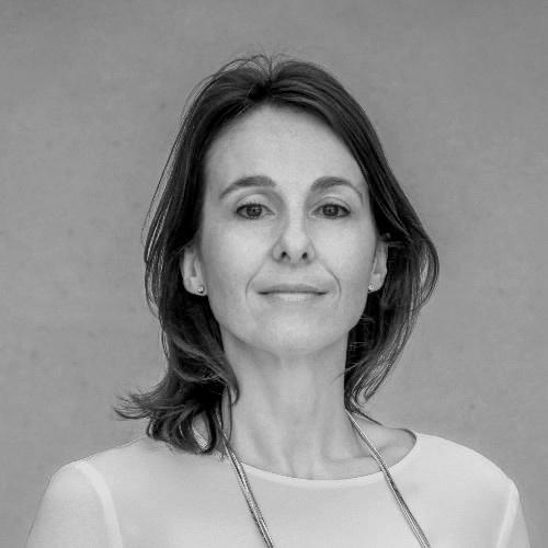 COMPETITION LAW: VERTICAL AND HORIZONTAL AGREEMENTS (CARTELS) - Sabine THIBAULT-LIGER - Avocate Counsel au sein du cabinet Linklaters, Docteur en droit européen de la concurence