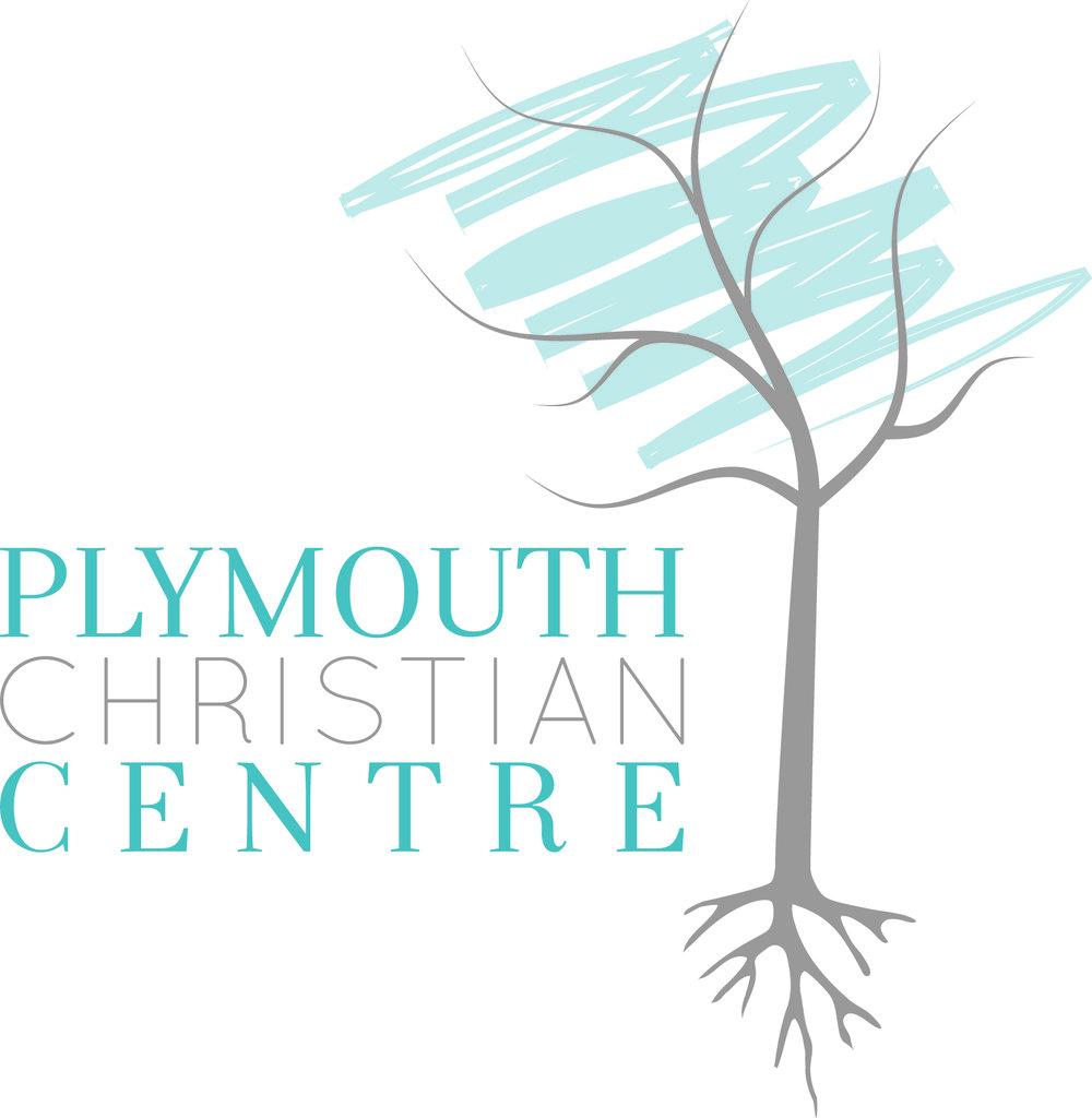 pcc_logo_CMYK.jpg