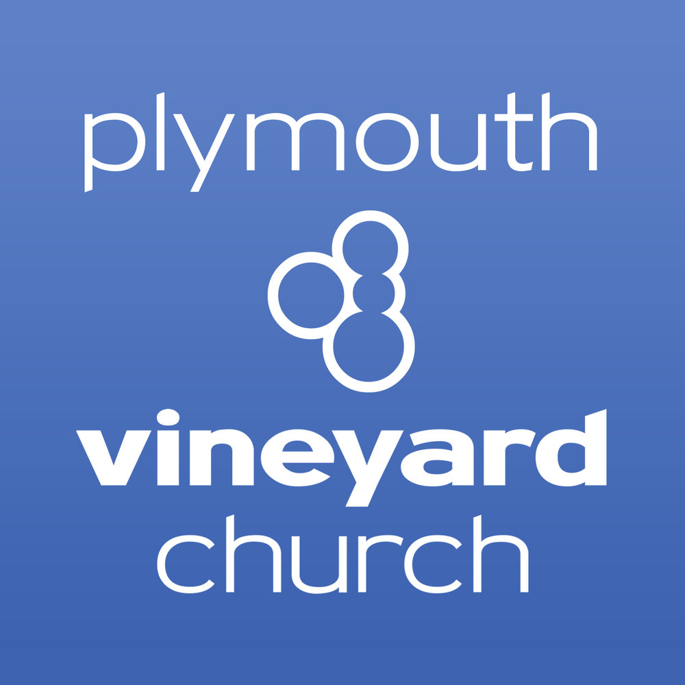 Plym Vineyard.jpg