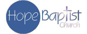 Hope Baptist Logo.png