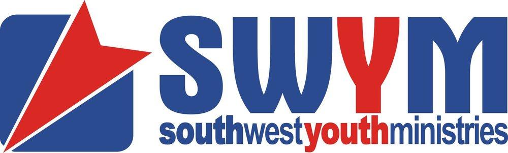 SWYM logo.jpg