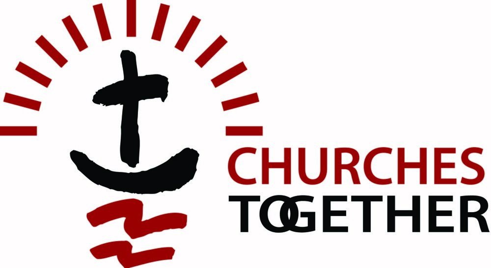 churches together logo.jpg