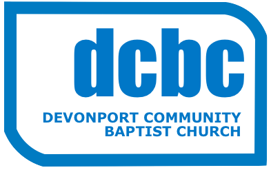 DCBC logo Peter's version.png