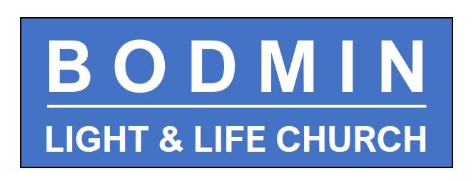 Bodmin L&L Logo - SHARP.jpg