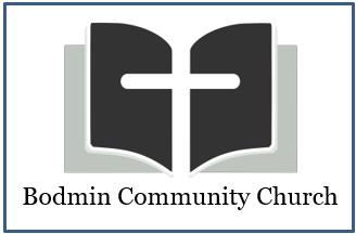 BCC_logo.png