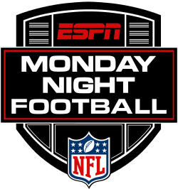 The Aviator Casino Monday Night Football With Our Gameday Food Drink Specials