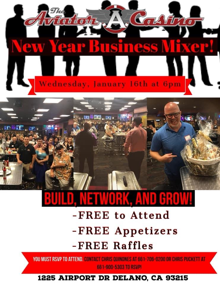 New Year Business Mixer.jpg