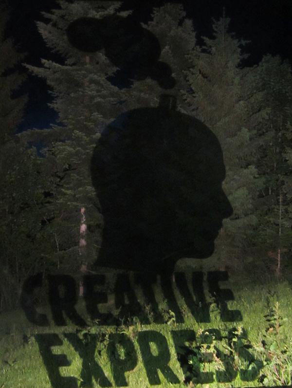 Creative_Express_2.jpg