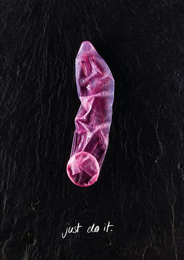 Kondome_2.png