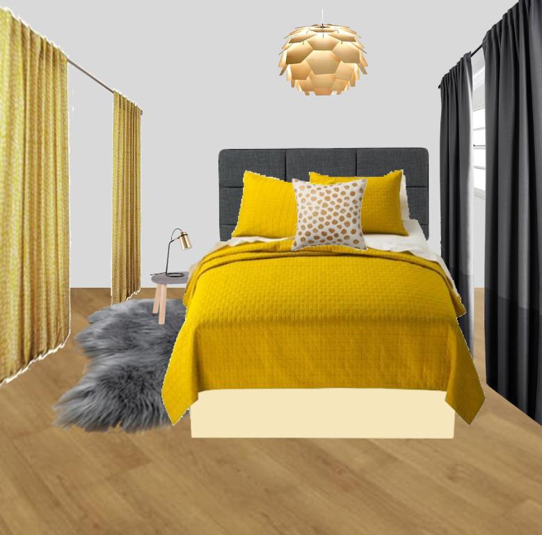 11 Bedser Bedroom 2 Moodboard.png