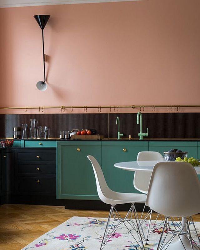 myinteriordetails-kitchen.jpg