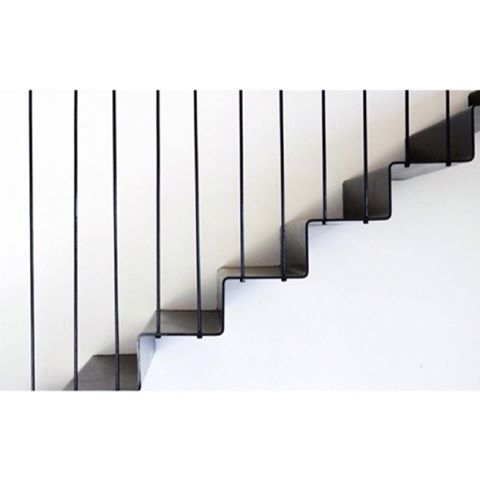 design_thirsty-stairs.jpg