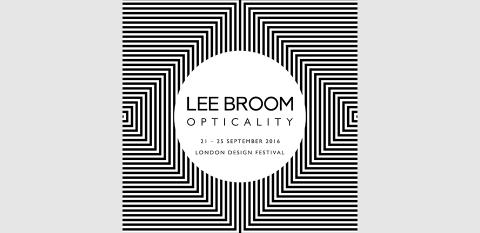 Lee-Broom-thatssocool-2.jpg