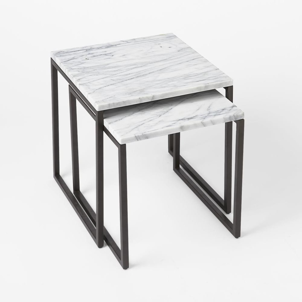 Box Frame Nesting Tables West Elm £349.00.jpg