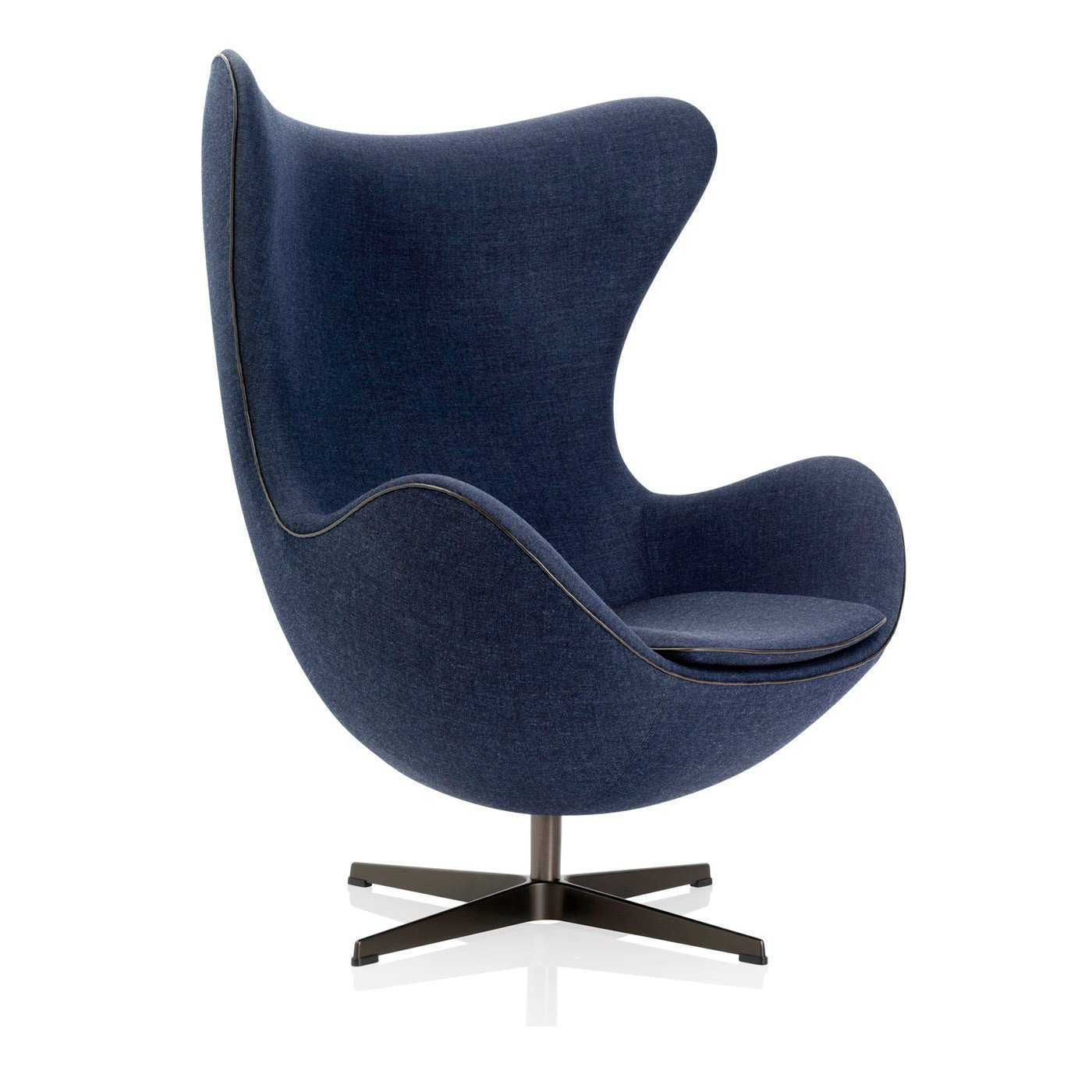 Original Arne Jacobson Egg Chair reproduction furniture