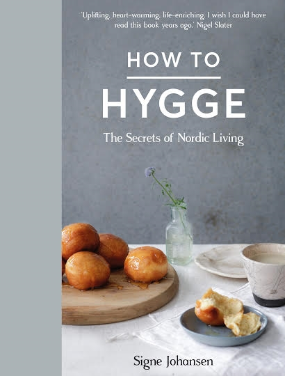 how-to-hygge-thatssocool