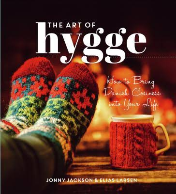 the-art-of-hygge