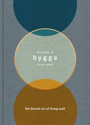 the book of hygge thatssocool