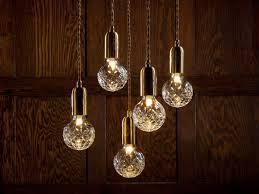 lee-broom-crystal-bulb-thatssocool