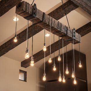 bulbs-and-flex-thatssocool