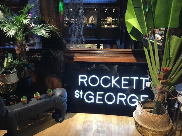 thatssocool_rockett_st_george.jpg