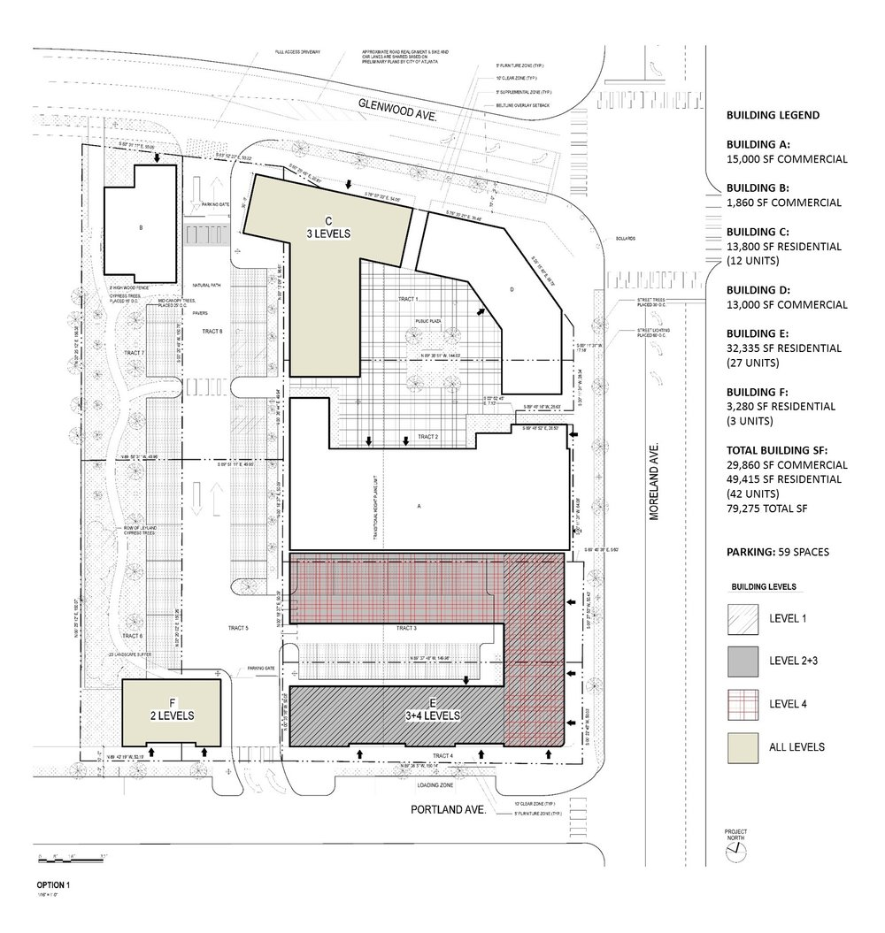 Option 1 Site Plan.jpg