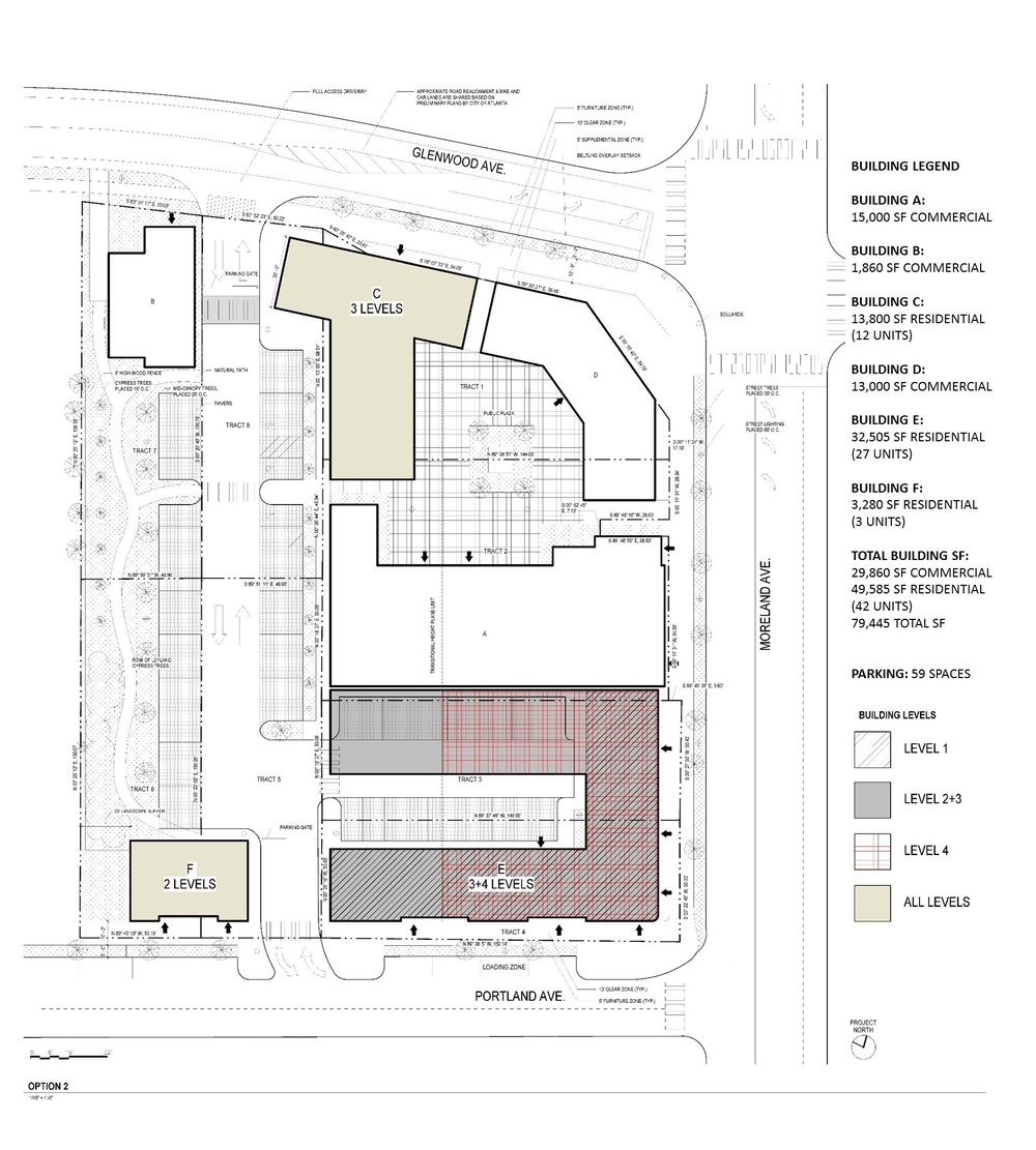 Option 2 Site Plan.jpg