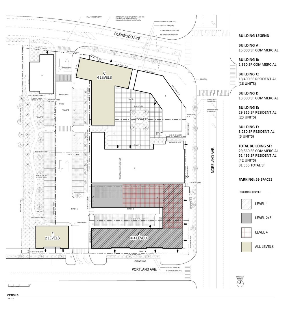 Option 3 Site Plan.jpg