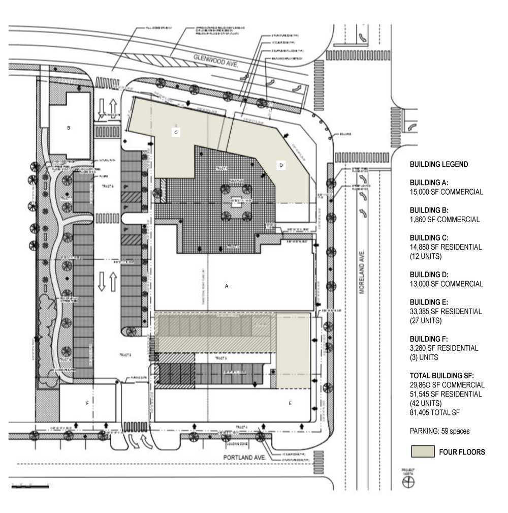 Option 5 Site Plan.jpg