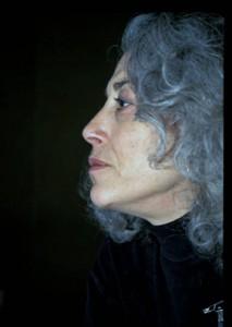 Photo-Podcast-42-and-43-Edith-Springer-213x300.jpg
