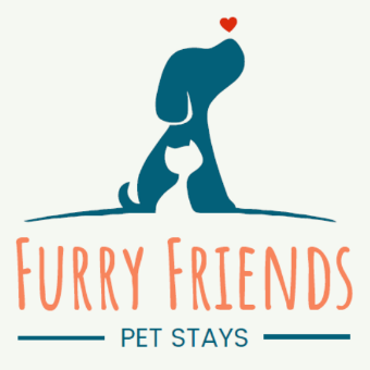 Furry Friends Pet Stays