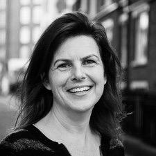 Emily Abbott - Head of mobile and quantitative