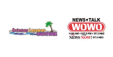 GLV-WOWO_logos.png