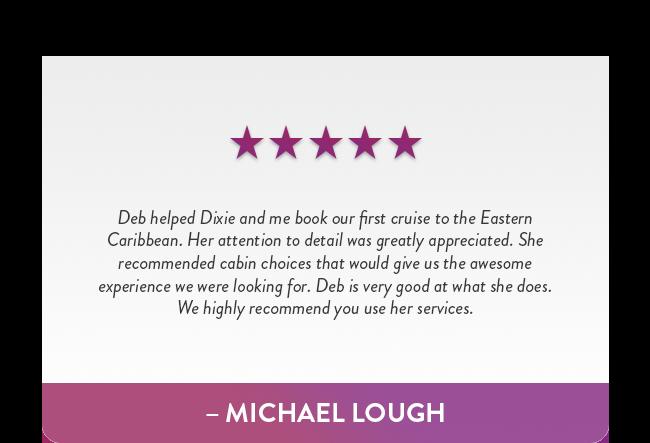 Review_michael-lough.png