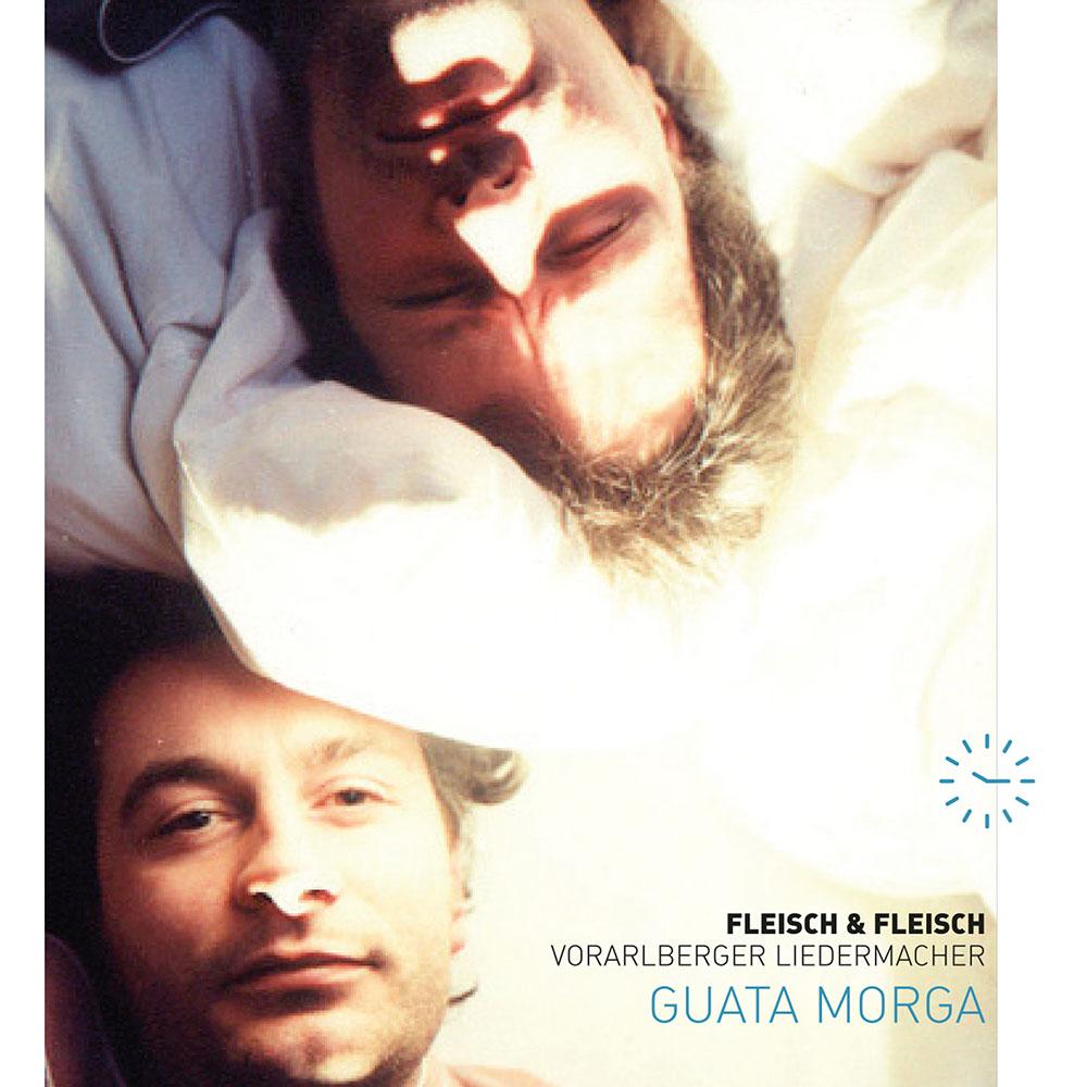 """Guata Morga   Ischt ned höflich gmoant, sondern im Sinne von """"Ufwacha"""" € 17 (inkl. Versand & MwSt., unter Kontakt zu bestellen)"""