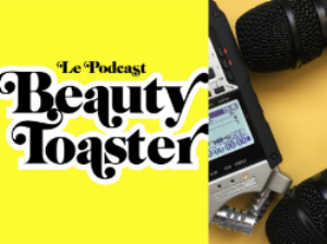 Beauty Toaster.png