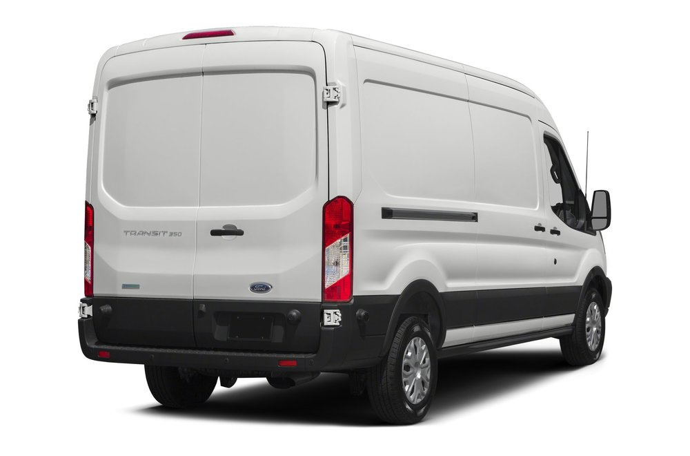 Vehicle Hire - Choose from our range of cars, vans and minibuses available for self drive hire by the day.