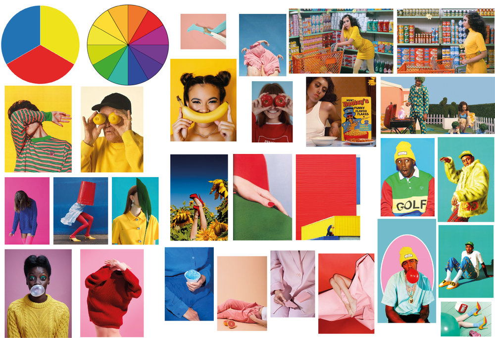 colourblockmoodboard.jpg