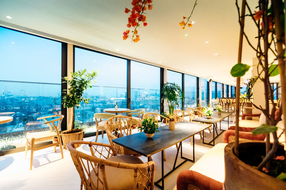 interior-furniture-side-view.jpg