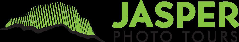 jasperphototours_logo_hor.png