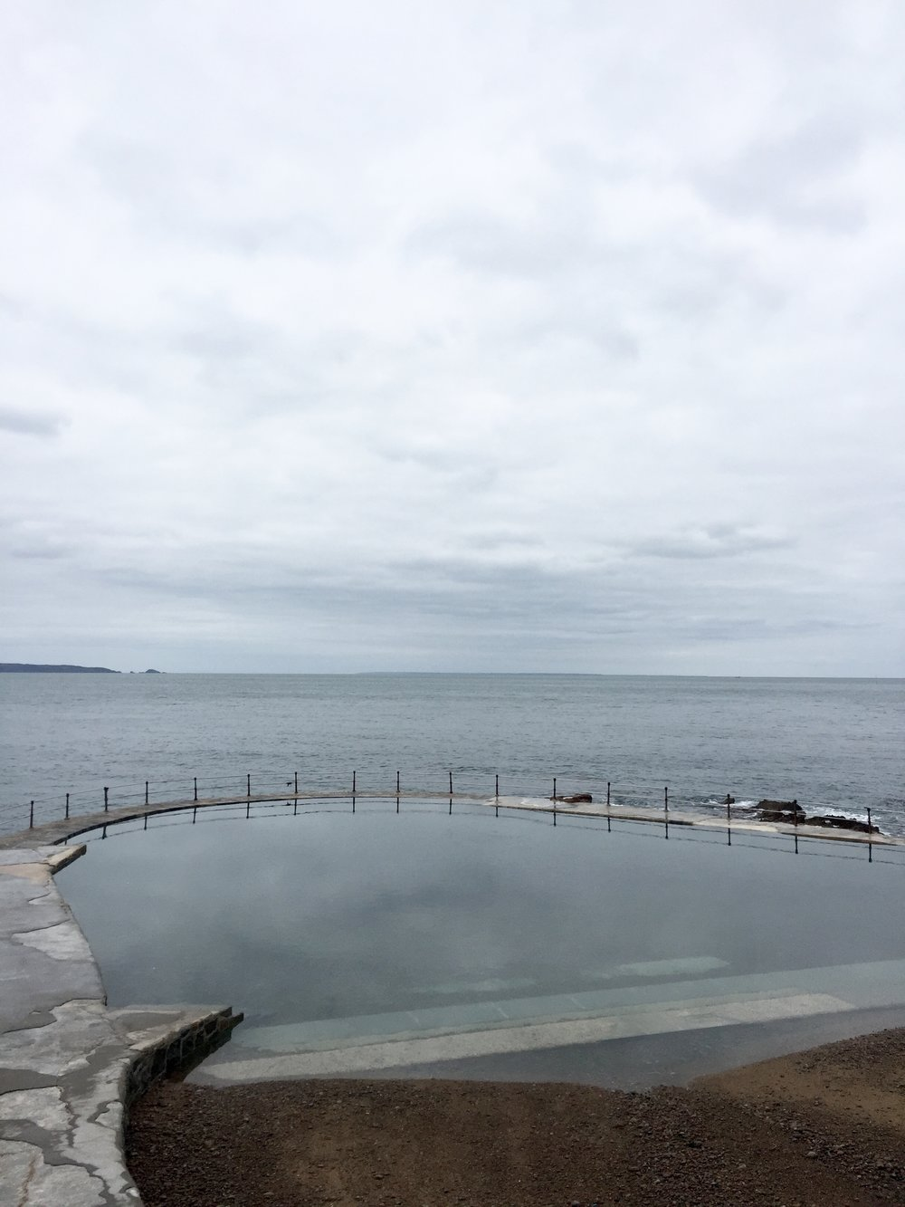 March+22_18+-+Chilly+Horeshoe+Swim.jpg