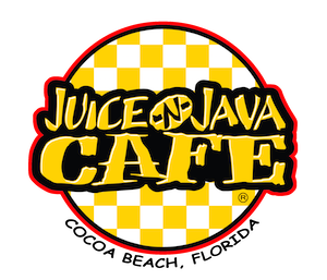 Juice-n-Java Favicon.png