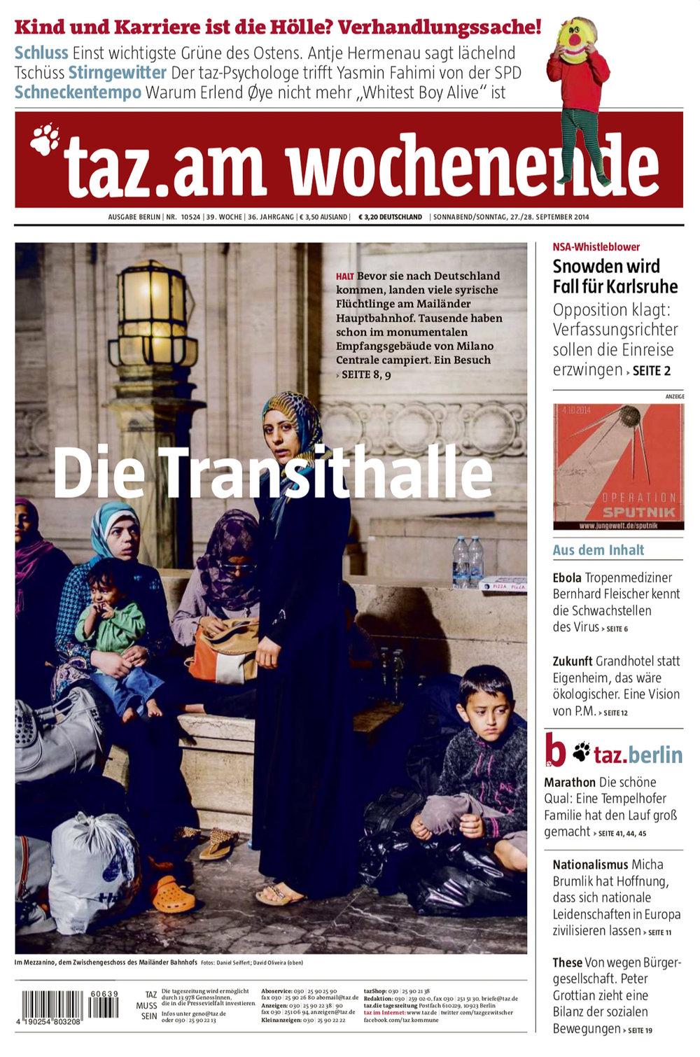 Teersheets-(c)_DanielSeiffert-12.jpg
