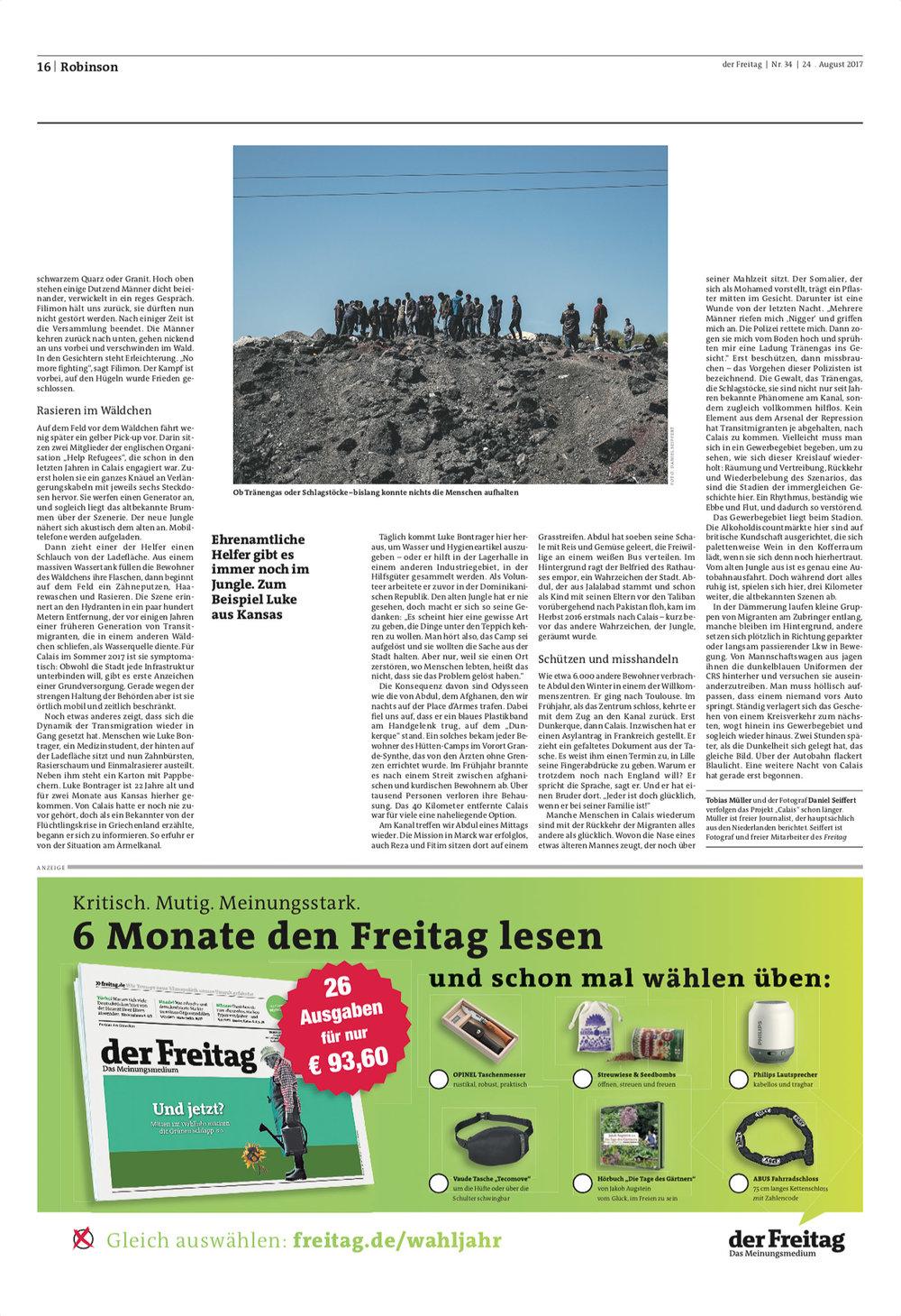 Teersheets-(c)_DanielSeiffert-20.jpg