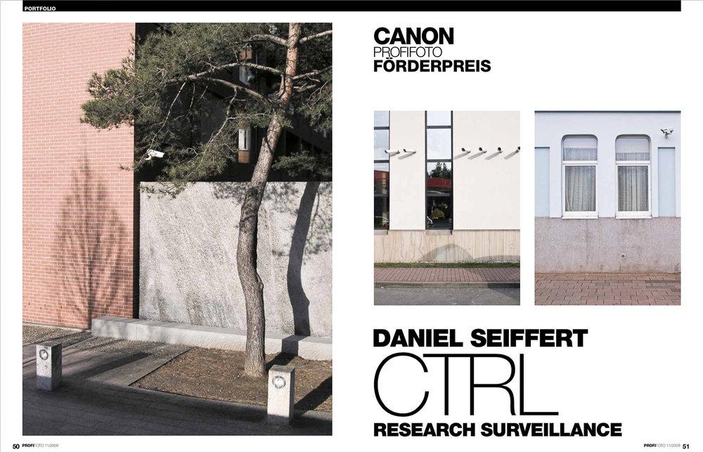 Teersheets-(c)_DanielSeiffert-28.jpg