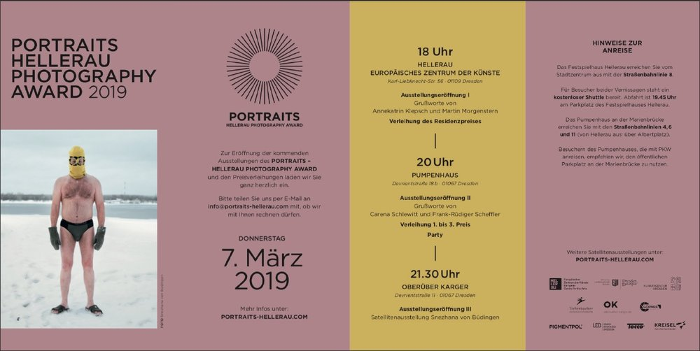 Einladung Vernissage 2019-03-06 um 12.53.22.jpg