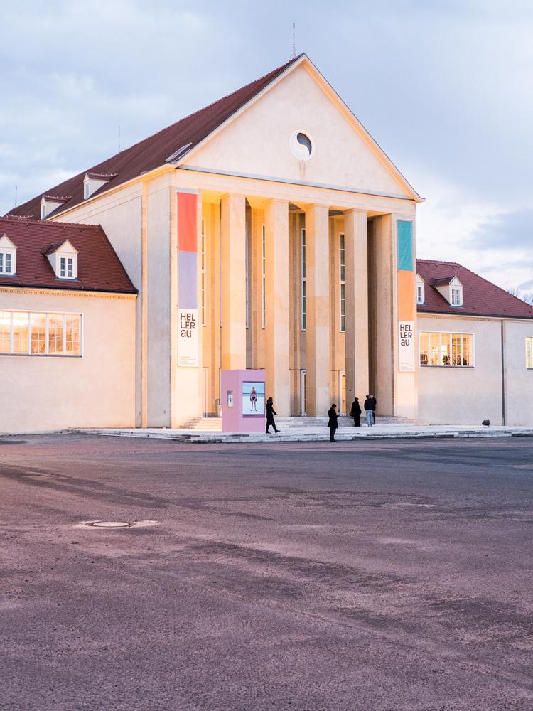 Hellerau_Portraits_Award_20190307-_DS70002(c)_Daniel-Seiffert.jpg